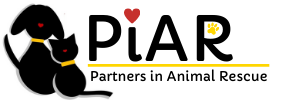 Partners in Animal Rescue